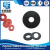 Silicone U Rubber Sealing Door Gasket