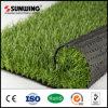 Cheap Evergreen Garden Artificial Grass Squares Carpet