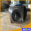 Changlin 190h Motor Grader Cbgj2100 W-01-00059 Gear Oil Pump