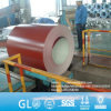 Pre-Painted Hot Dipped Galvanized Steel Coil Iran Market