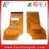 Low Cost Polyimide Flex PCB Board