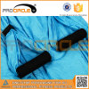 2016 Professional Yoga Hammock Exercise Hammock (PC-YH2001)