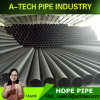 Australia and Newzealand Standard HDPE Electrical Conduit Pipe