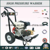 200bar 14L/Min CE Gasoline Medium Duty High Pressure Washer (HPW-QP900)