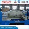 CC series Harden Guide Way Engine Lathe machine