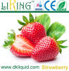 Strawberry Flavour Juice Aroma Oil
