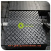 HDPE Pad/Super Quality Black or White Color/Temporary Road Mats