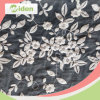 Popular Fashiona Bridal Fabric African Organza Lace Fabric