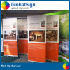 Aluminium Roll up Stand, Retractable Banner Stand