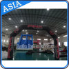 Outdoor Event Decoration Entrance Inflatable Arch Price with CE Approved
