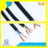 3X1.5mm2 Copper Conductor PVC Sheath Flexible Cable