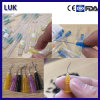 Best Quality Disposable Medical Sterile Dental Needle of Dental Instrument