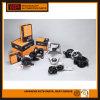 Auto Spare Parts for Honda Nissan Mitsubishi Toyota Engine Mounting