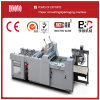Hot Sell Fully Automatic Laminators