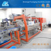 High-Speed Automatic Carton Packaging Machine