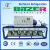 Medium Temperature R22 Cold Storage