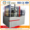 CNC Single Column Vertical Lathe