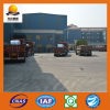 Prepainted Steel Coil/Color Coated Steel Coil
