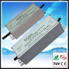 30W Constant Current Waterproof IP67 LED Driver with Ce/RoHS