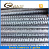 20mm Ribbed Reinforced Steel Bar