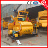 Js500 Concrete Mixer Machine Price for Sale