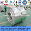 201 2b Finish Stainless Steel Coils From Shanghai Baosteel