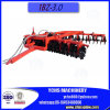 Farm Machinery Disc Harrow for Jm Tractor