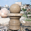 Small Stone Floating Stone Sculpture Water Fountain (SY-F050)
