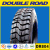 Import Radial Truck Tire From Famous Chinese Brand 10.00-20 Truck Tire 10.00-20-16pr
