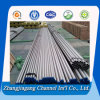Corrugated Heat Exchanger Stainless Steel Tube