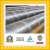 Spiral Welded Pipe/Spiral Tube/Spiral Steel Tube