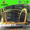 Space Ball Trampoline for Sale (LG041)
