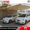 High Quality 325GSM Desert Sand Shade Net for Car Parking