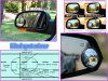 Blind Spot Mirror, OEM Orders Are Welcome