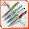 Luxury Design Metal Pen and Touch Stylus Pen for Gift (IP136)