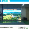 LED Video Wall Screen P2.97 for Rental Business