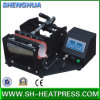 Cheap Cup Printing Heat Transfer Machine Price