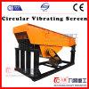 High Efficiency Ya Series Circular Vibrating Screen for Mining