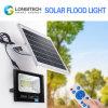 LED Lighting Garden Lamp Street Solar Light System