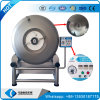 Gr-1000 Vacuum Ham Leg Meat Marinating Machine for Chicken Meat Tumbler
