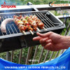 Wholesale Hanging Best Barbecue Charcoal BBQ Grill Stainless Steel