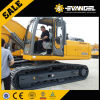 High Power Xcm Crawler Excavator (XE230C)