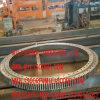 Gearing Ring for Tower Crane (6t-32t)