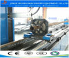 Ce Certified Circular Pipe CNC Plasma Cutting Machine