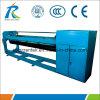 Non-Welding Solar Water Heater Production Machine / Seam Pressing Machine
