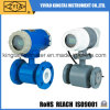 Ld Series Electromagnetic Flow Meter