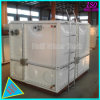 SMC GRP FRP Plastic Water Large Volumes Tank