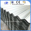 Corrugated Galvanized Steel Sheet Zinc Aluminium Roofing Sheets