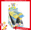 Yellow Duck Hand Clap Clapper Toy Candy Sweets