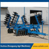 Agriculture Machine Hydraulic 5.3m Disc Harrow